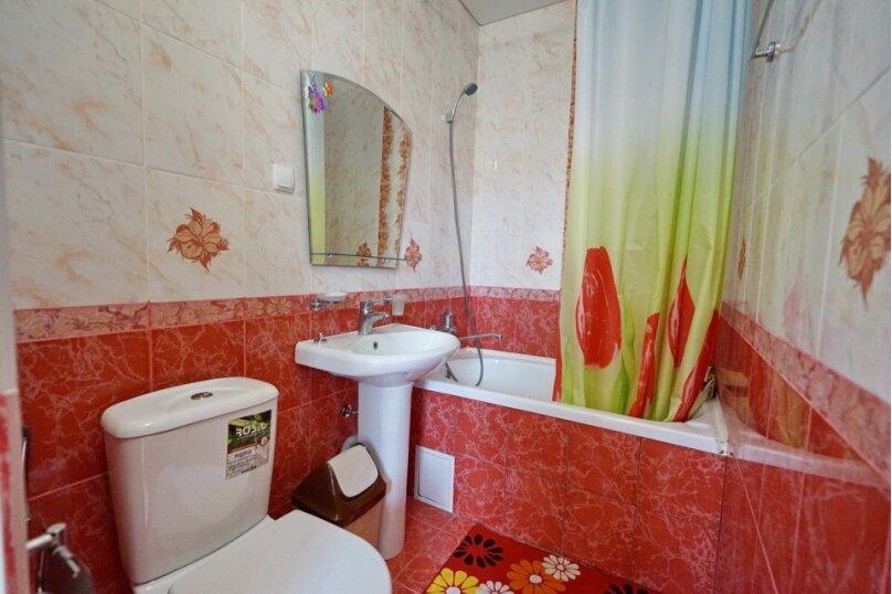 """Гостевой дом """"VILLA эдо, улица Тормахова, 3А/4 на 13 комнат - Фотография 42"""