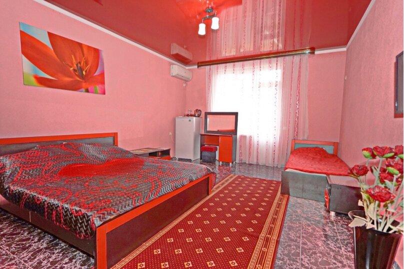 """Гостевой дом """"VILLA эдо, улица Тормахова, 3А/4 на 13 комнат - Фотография 24"""