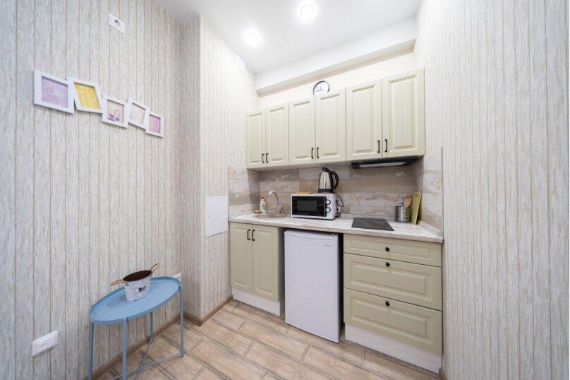 2-комн. квартира, 40 кв.м. на 4 человека, Плотинная улица, 2, Красная Поляна - Фотография 10