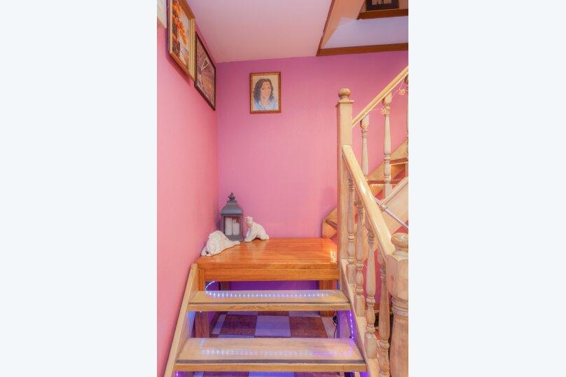 Итальянские комнаты и апартаменты Пио на Моховой, улица Моховая, 39 на 14 номеров - Фотография 7