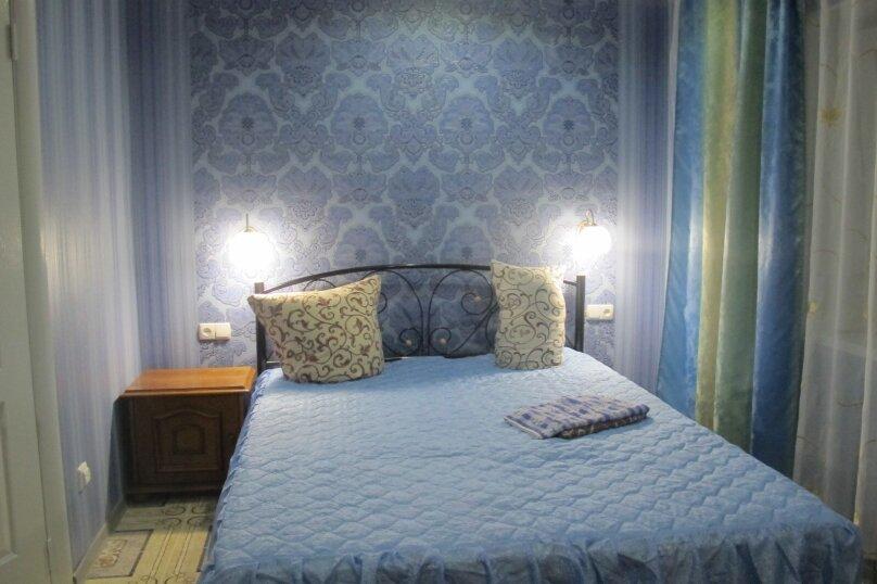 """Гостевой дом """"SUNSET"""", Набережная улица, 62 на 5 комнат - Фотография 22"""
