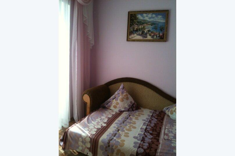 """Гостевой дом """"На Цветочной"""", улица Маршала Ерёменко, 9 на 5 комнат - Фотография 18"""