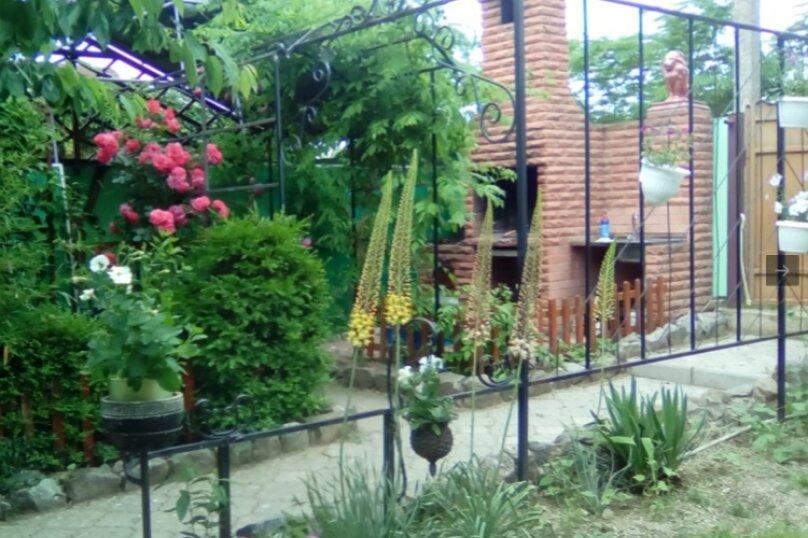 """Гостевой дом """"SUNSET"""", Набережная улица, 62 на 5 комнат - Фотография 3"""