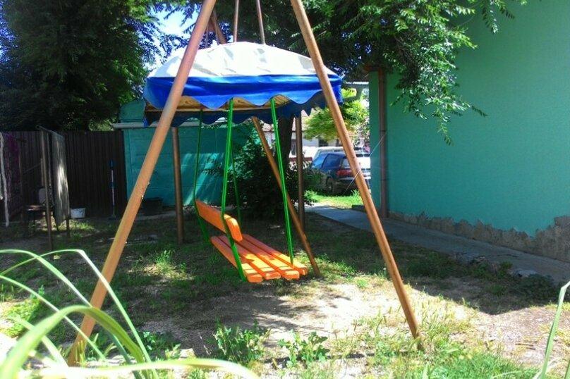 """Гостевой дом """"SUNSET"""", Набережная улица, 62 на 5 комнат - Фотография 7"""