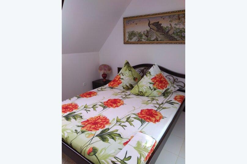 """Гостевой дом """"На Цветочной"""", улица Маршала Ерёменко, 9 на 5 комнат - Фотография 31"""