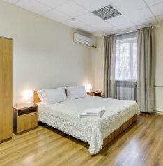 Отель, Фурмановская улица, 150Б на 15 номеров - Фотография 4