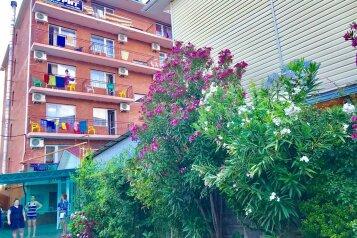 Гостевой дом, улица Одоевского на 15 номеров - Фотография 2