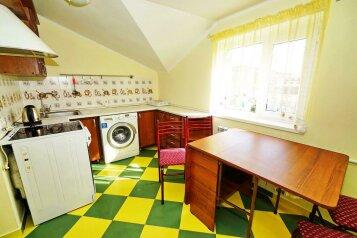 Гостевой дом, улица Одоевского на 15 номеров - Фотография 3