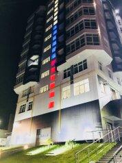 2-комн. квартира, 52 кв.м. на 4 человека, Гудаутская улица, 2, Сочи - Фотография 1