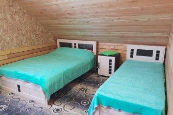 Дом , 1 Байкальская на 3 номера - Фотография 4