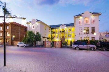 Мини-отель, Приморская улица, 14 на 3 номера - Фотография 1
