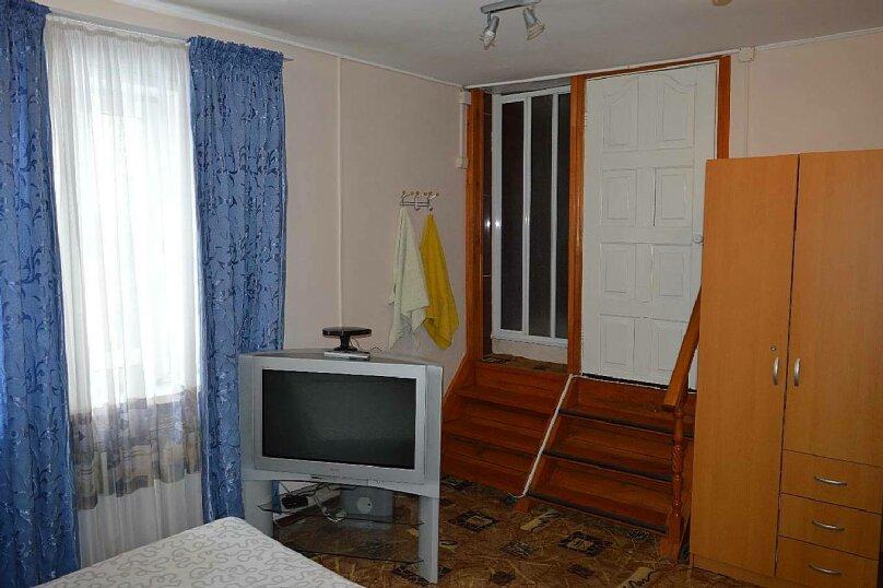 """Отель """"Территория мира"""", Скриплево, 88 на 7 комнат - Фотография 15"""