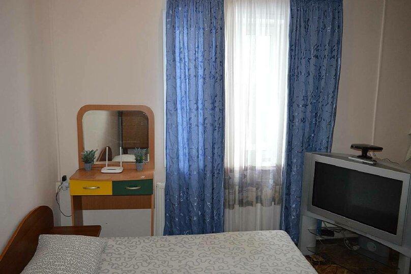 """Отель """"Территория мира"""", Скриплево, 88 на 7 комнат - Фотография 16"""