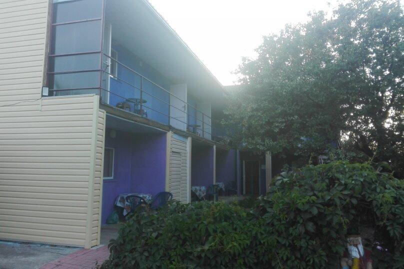 """Мини-отель """"Юнона"""", улица Блюхера, 30 на 6 номеров - Фотография 7"""