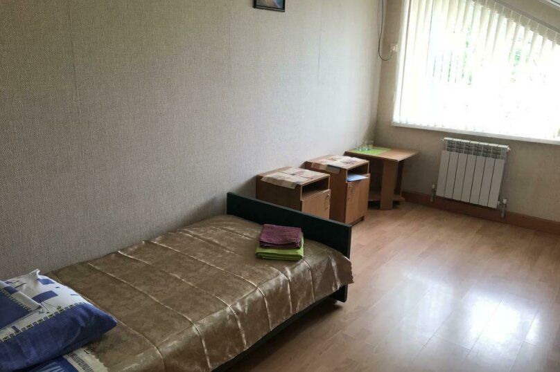 "Гостиница ""Уют"", улица Циолковского, 34 на 10 комнат - Фотография 58"