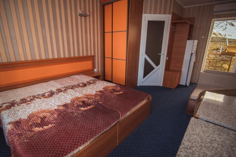 """Мини-отель """"Кипарис"""", мкрн """"Волна"""" восточная набережная, 4А на 9 номеров - Фотография 38"""