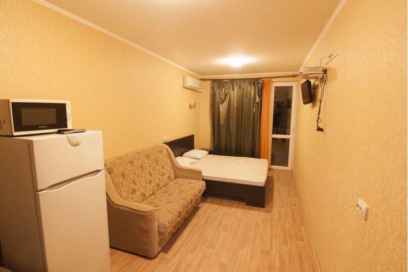 Отдельная комната, Можжевеловый переулок, 1А, Семидворье - Фотография 1