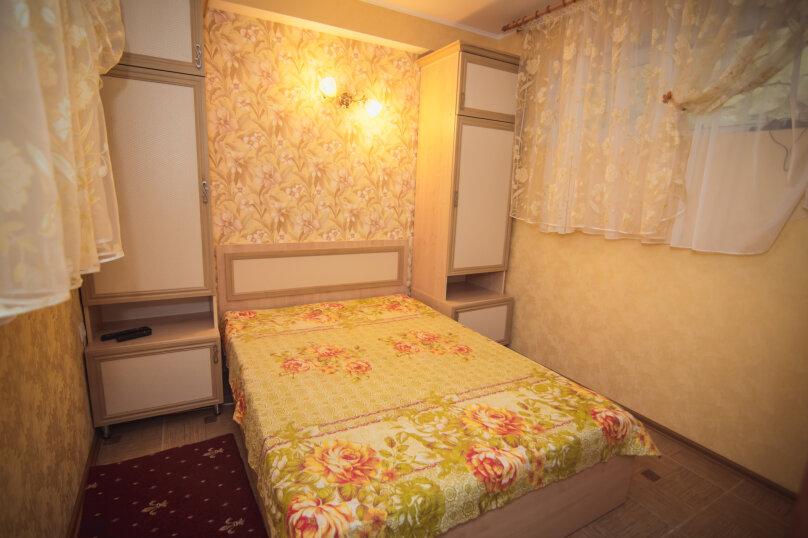 """Мини-отель """"Кипарис"""", мкрн """"Волна"""" восточная набережная, 4А на 9 номеров - Фотография 59"""