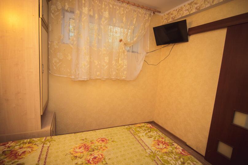 """Мини-отель """"Кипарис"""", мкрн """"Волна"""" восточная набережная, 4А на 9 номеров - Фотография 60"""