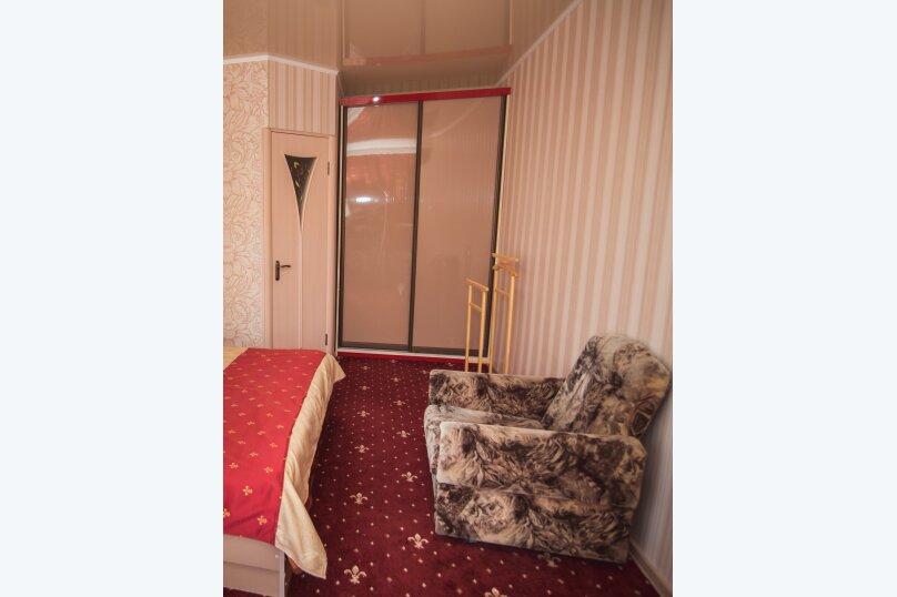 """Мини-отель """"Кипарис"""", мкрн """"Волна"""" восточная набережная, 4А на 9 номеров - Фотография 29"""