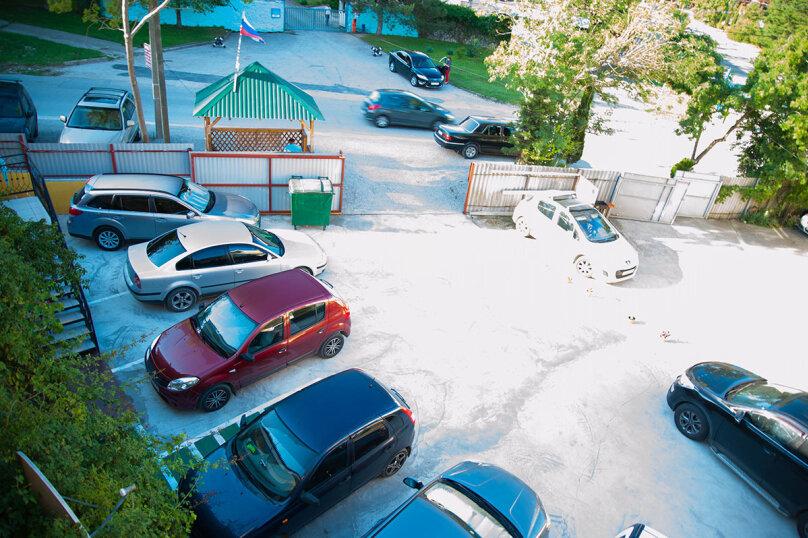 """Гостевой дом """"Маргарита"""", Садовая улица, 62 на 8 комнат - Фотография 8"""