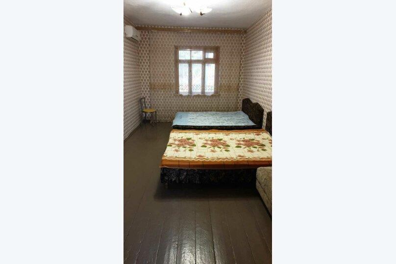 Квартира, Енисейская улица, 23 на 1 комнату - Фотография 29