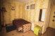 Двух комнатный2:  Номер, Полулюкс, 4-местный, 2-комнатный - Фотография 57
