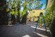 """Мини-отель  Эконом класс, г. Алушта мкрн """"Волна"""" Восточная набережная, 4а на 3 номера - Фотография 15"""