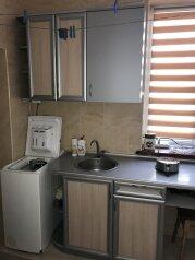 1-комн. квартира, 26 кв.м. на 3 человека, улица 8 Марта, 2, Евпатория - Фотография 3