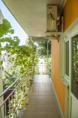 Гостевой дом, Садовая улица, 62 на 12 номеров - Фотография 2