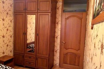 Отдельная комната, улица 50 лет Октября, Алушта - Фотография 2
