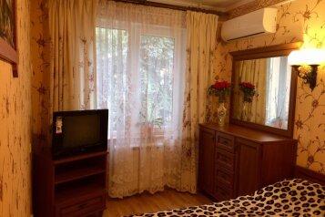 Отдельная комната, улица 50 лет Октября, Алушта - Фотография 4