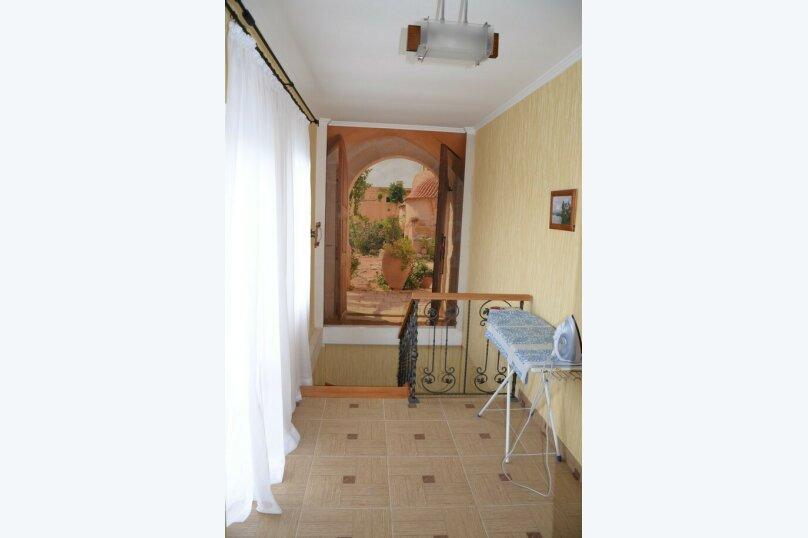 """Гостевой дом """"Капитанская дача"""", улица Саранчева, 14 на 5 комнат - Фотография 18"""