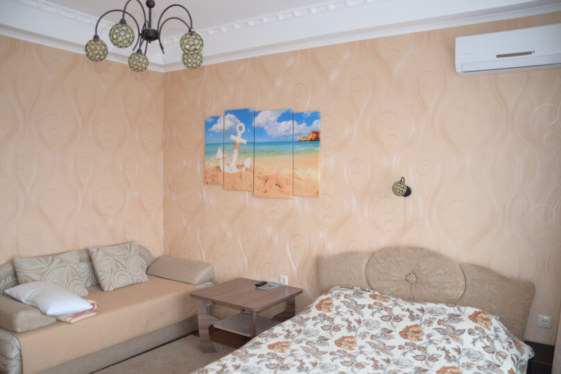 """Гостевой дом """"Капитанская дача"""", улица Саранчева, 14 на 5 комнат - Фотография 22"""
