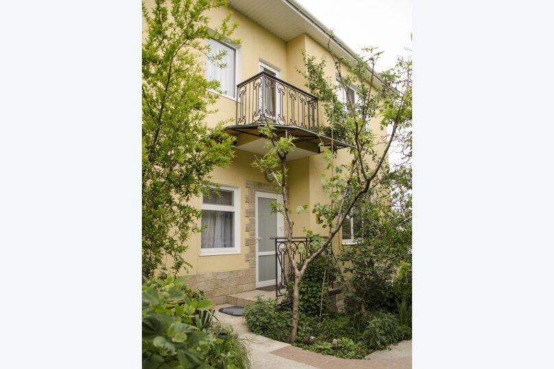 """Гостевой дом """"Капитанская дача"""", улица Саранчева, 14 на 5 комнат - Фотография 24"""