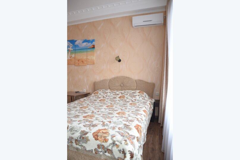 """Гостевой дом """"Капитанская дача"""", улица Саранчева, 14 на 5 комнат - Фотография 28"""