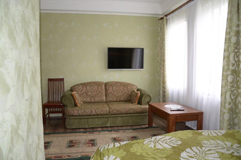 """Гостевой дом """"Капитанская дача"""", улица Саранчева, 14 на 5 комнат - Фотография 29"""