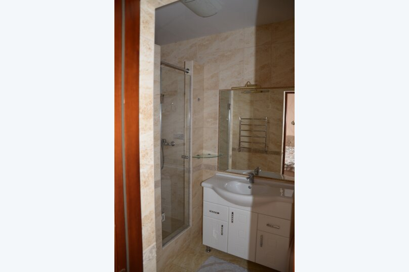 """Гостевой дом """"Капитанская дача"""", улица Саранчева, 14 на 5 комнат - Фотография 31"""