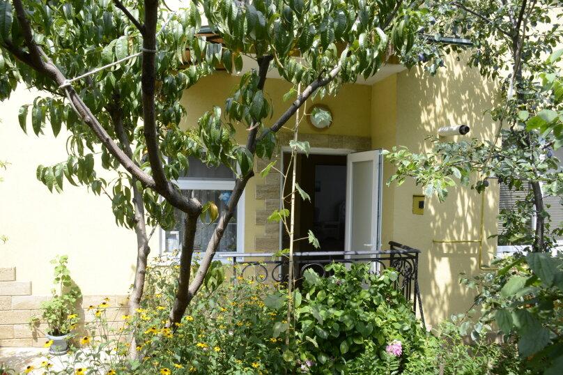"""Гостевой дом """"Капитанская дача"""", улица Саранчева, 14 на 5 комнат - Фотография 35"""