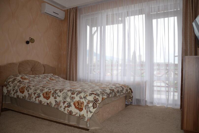 """Гостевой дом """"Капитанская дача"""", улица Саранчева, 14 на 5 комнат - Фотография 36"""