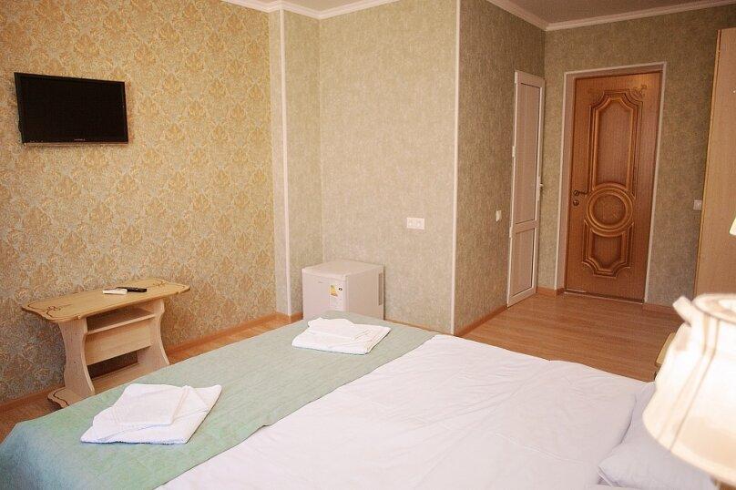 """Гостевой дом """"АЛиКА"""", Колхозная улица, 11 на 13 комнат - Фотография 37"""