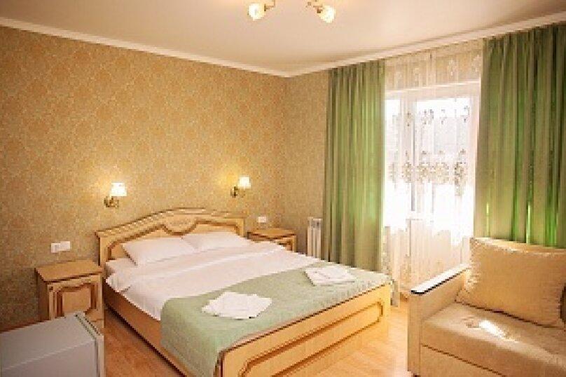 """Гостевой дом """"АЛиКА"""", Колхозная улица, 11 на 13 комнат - Фотография 32"""