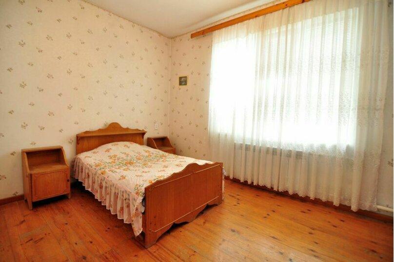 -, -, - на 8 комнат - Фотография 3