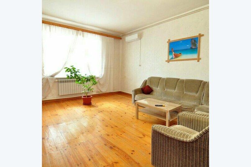 -, -, - на 8 комнат - Фотография 4