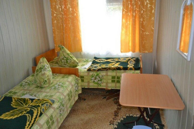 Эконом, Северная улица, 6, Николаевка, Крым - Фотография 1