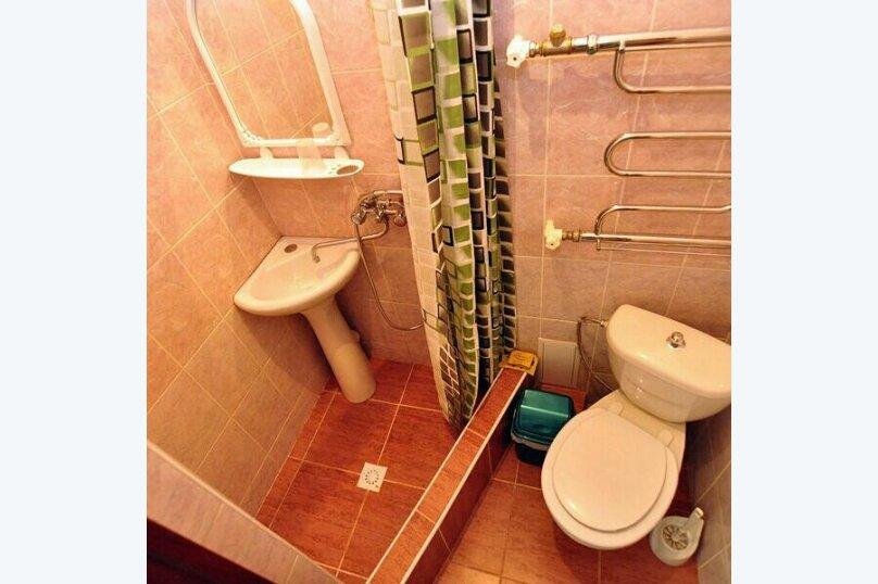 -, -, - на 8 комнат - Фотография 8