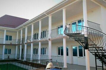Гостиница, улица Инициативных, 33 на 14 номеров - Фотография 1