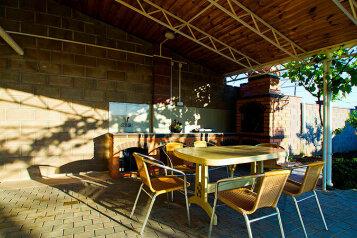 Дом, 250 кв.м. на 14 человек, 5 спален, Пилот, Севастополь - Фотография 2