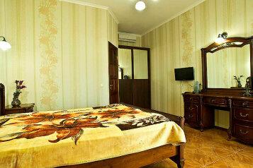 Дом, 250 кв.м. на 14 человек, 5 спален, Пилот, Севастополь - Фотография 3