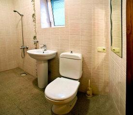 Дом, 250 кв.м. на 14 человек, 5 спален, Пилот, Севастополь - Фотография 4